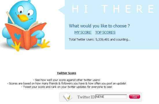 twitterscore_1