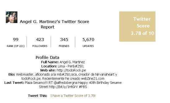 twitterscore_2