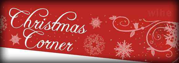 christmas free song