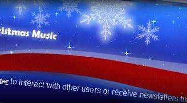 11 sitios legales para descargar música de navidad gratis