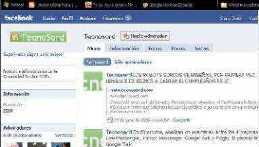 2.4tecnosord.facebook