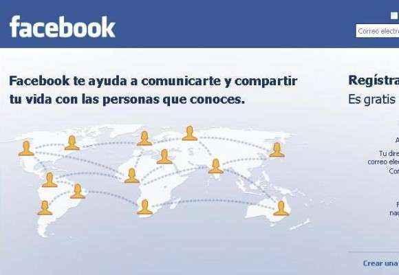 geolocalizacion en facebook
