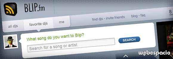 blipfm