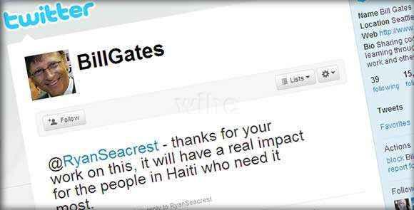 twitter bill gates