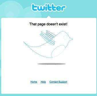 ¿Por qué Twitter cierra una cuenta?