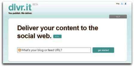 El seguimiento ideal al tráfico de tu Blog en redes sociales