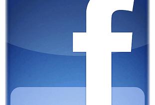 fenomenos más populares facebook