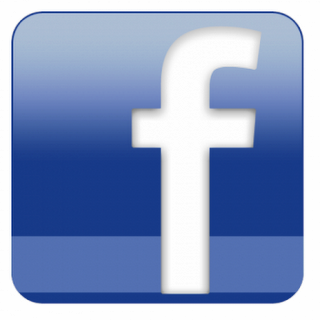 Facebook busca apoderarse de 21 dominios con su nombre