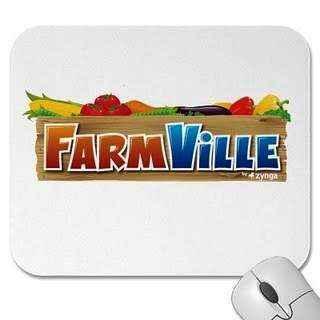 trucos farmville