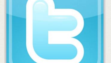 Twitter- velocidad-buscador