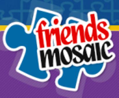 Crea un mosaico con tus amigos de Twitter con MyFriendsMosaic.com