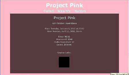 Microsoft lanza teléfonos para redes sociales: Proyecto Pink