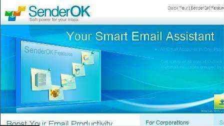 Potencia tus servicios de Email