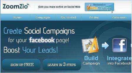 Tu campaña de Marketing en Facebook