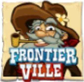 Un juego más de Zynga en Facebook: FrontierVille