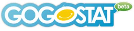 GoGoStat: Un nuevo sincronizador de tus redes sociales