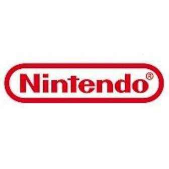 Ando Kensaku: Nuevo juego de Nintendo basado en búsquedas de Google
