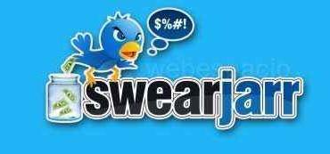 swearjarr twitter