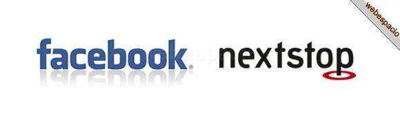 facebook nextstop