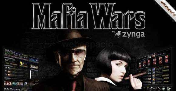 pelicula de mafia wars