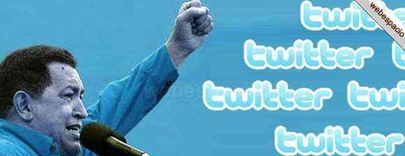 detienen twitteros en venezuela