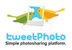 tweetphoto logo