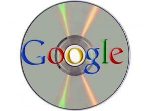google audio