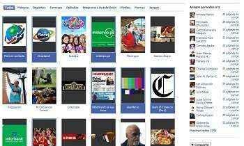 navegador-pagina-facebook