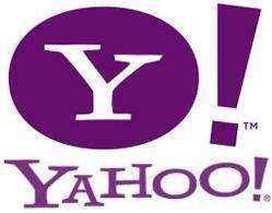 Yahoo! lanza búsquedas instantáneas como Google