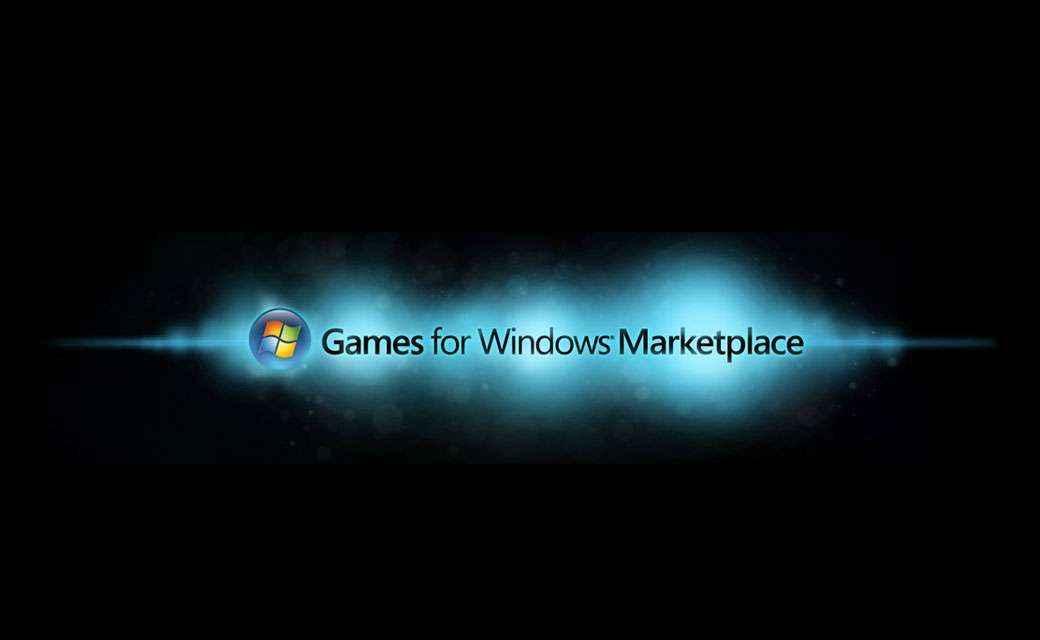 Microsoft juegos online Windows