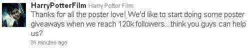Twitter-Harry-Potter-pelicula-posters