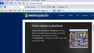 barra-herramientas-facebook