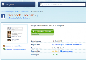 barra-herramientas-facebook-firefox