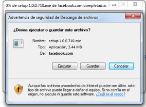barra-herramientas-facebook-internetexplorer