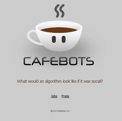 cafebots