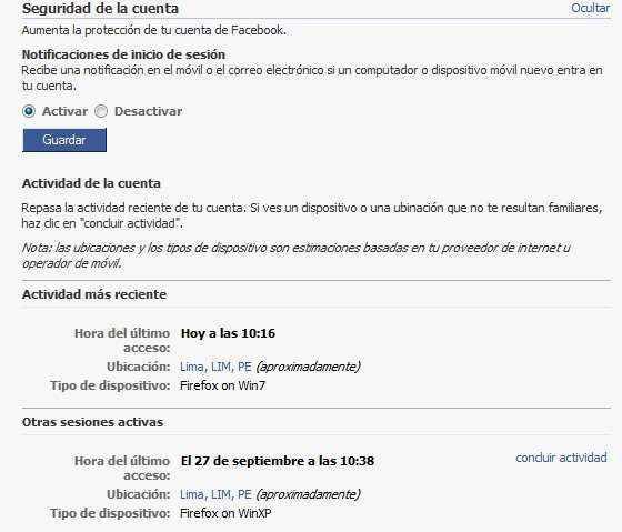 cerrar_sesion_remota_facebook
