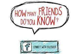 conoces-amigos-facebook