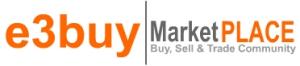 e3buy logo