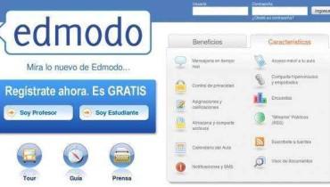 edmondo-redsocial-aula