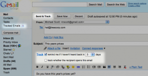 emailoracle-gmail-firefox