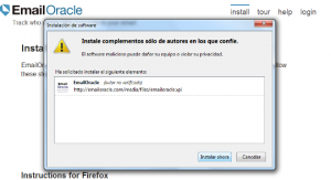 emailoracle-gmail-instalar-firefox