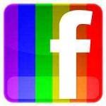 facebook-network-lgtb-prevencion