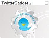 gadget-gmail-twittergadget