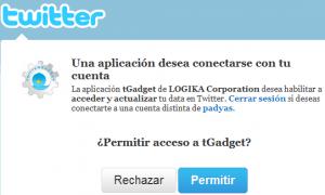gadget-gmail-twittergadget-conectar