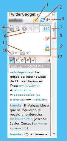 gadget-gmail-twittergadget-opciones
