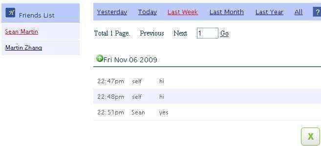 guardar-historial-chat-facebook