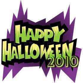 Frases De Halloween Para Tu Estado De Facebook Y Twitter