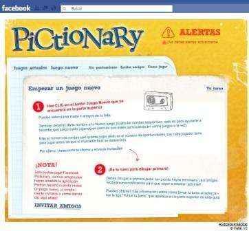 juego-pictionary-facebook