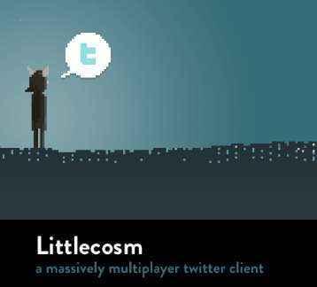 littlecosm-juego-twitter-sentimientos