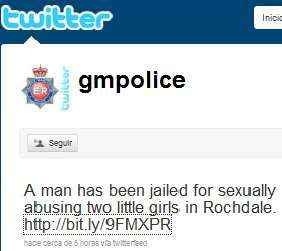 policia-manchester-twitter